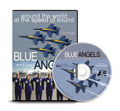 Blue_Angels_Around_the_World_Speed_Sound