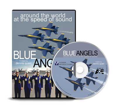 Blue_Angels_Around_the_World_Speed_Sound