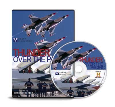 Thunderbirds_-Thunder_Over-the-Pacific_DVD