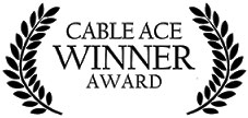 cable_ace_winner